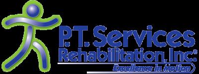 PT Services